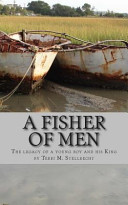 A Fisher of Men