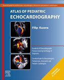 Atlas of Pediatric Echocardiography