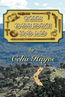 Read Online The Golden Road For Free