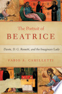 Read Online Portrait of Beatrice For Free