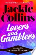 Lovers   Gamblers