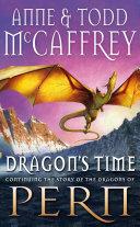 Dragon s Time