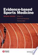 Evidence Based Sports Medicine