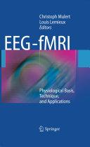 EEG - fMRI