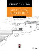 Architectural Graphics
