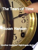 The Tears of Time