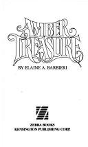 Pdf Amber Treasure