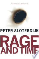 Rage and Time