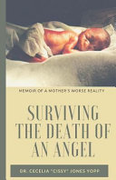 Surviving the Death of an Angel