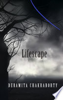 Lifescape Book PDF