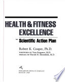 Health & Fitness Excellence