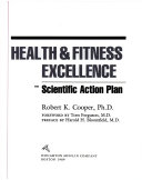 Health   Fitness Excellence Book