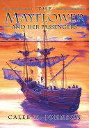 The Mayflower and Her Passengers Pdf/ePub eBook