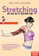 Stretching Anatomie