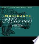 Merchants and Marvels