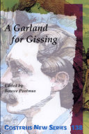 A Garland for Gissing ebook