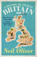 A History of Ancient Britain Pdf/ePub eBook