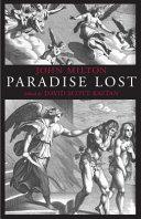 Pdf Paradise Lost (Kastan Edition) Telecharger