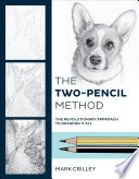 The Two Pencil Method