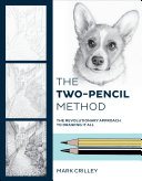 The Two-Pencil Method ebook
