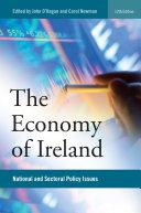 The Economy of Ireland