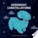 Goodnight  Constellations
