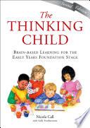 The Thinking Child