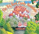 Big Rock Pdf [Pdf/ePub] eBook