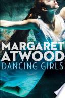 Dancing Girls Book