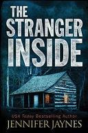 The Stranger Inside