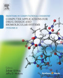 Frontiers in Computational Chemistry  Volume 2