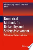 Numerical Methods for Reliability and Safety Assessment