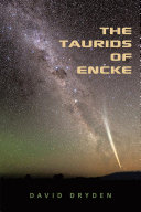 The Taurids of Encke [Pdf/ePub] eBook