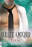 Bullet Catcher - Dan Pdf/ePub eBook
