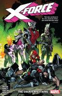 X-Force Vol. 2 Pdf/ePub eBook