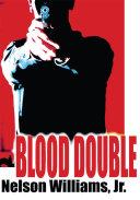 Pdf Blood Double