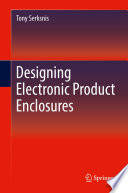 Designing Electronic Product Enclosures