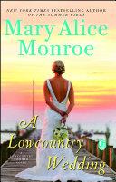 A Lowcountry Wedding [Pdf/ePub] eBook