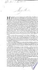 Brief Van Redacteur Joan Couck Met De Uitnodiging Een Bijdrage Te Leveren Aan De Dichtbundel De Tempel Der Vrede