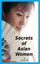 Secrets of Asian Women