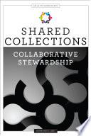 Shared Collections