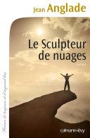 Pdf Le Sculpteur de nuages Telecharger