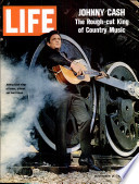 Nov 21, 1969