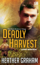 Deadly Harvest - Ladang Mematikan Pdf/ePub eBook
