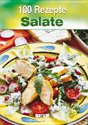 100 Rezepte Salate