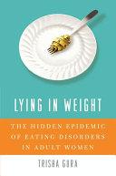 Pdf Lying in Weight