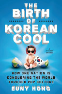 Pdf The Birth of Korean Cool Telecharger