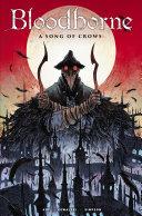 Bloodborne Volume 3