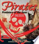 Pirates  Predators of the Sea