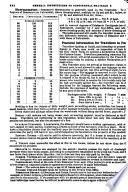 Bradshaw s continental  afterw   monthly continental railway  steam navigation   conveyance guide  June 1847   July Oct  1939 Book